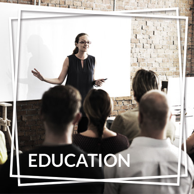 Education with Easydus