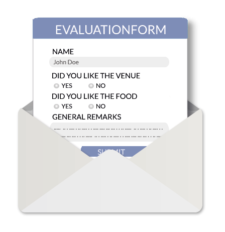 evaluation_form.png